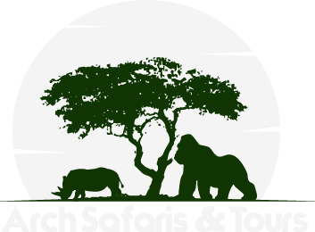 Arch Safaris and Tours