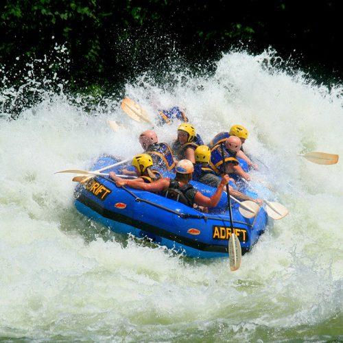 jinja-white-water-rafting-uganda