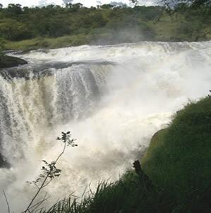 Uganda-Safari-Murchison-Falls