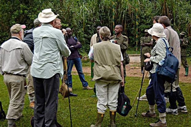 Pack-Gorilla-Tracking-Rwanda-Gears