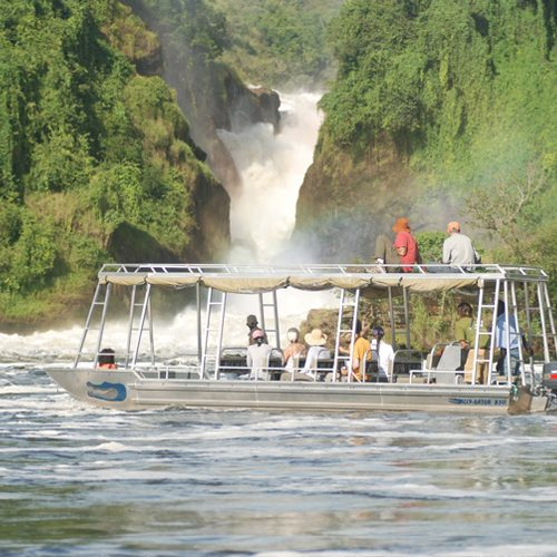 murchison-falls-np-uganda2