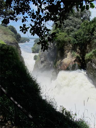 Source-Of-River-Nile-Uganda