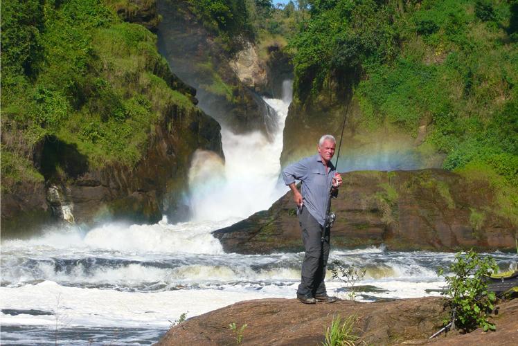 Uganda-Safari-Tour